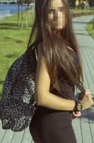 Eşsiz gerçek fotoğraflı escort Binnaz