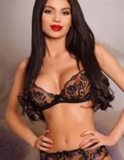 Rus Bayan Fikriye