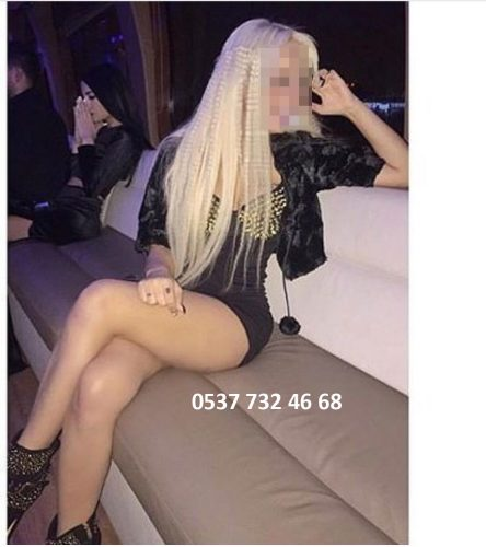 Seçkin doyumsuz escort Aynur