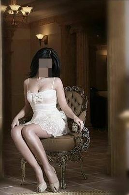 Seks kraliçası eve gelen hanım Nuray